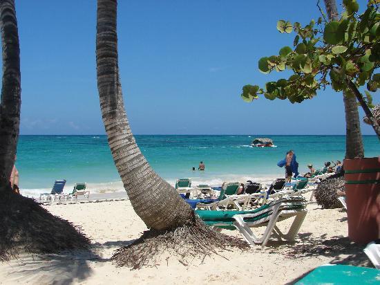 Paquete de viaje a Punta Cana El Cortecito