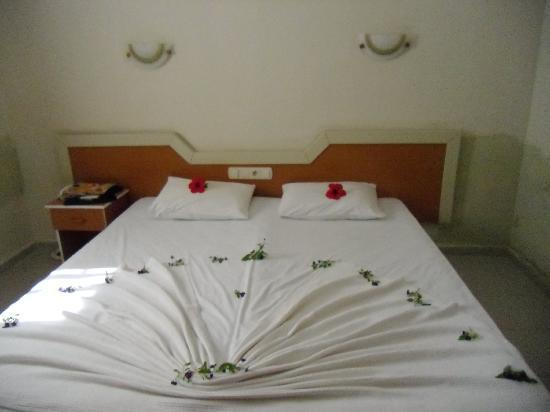 Photo of Bella Casa Hotel Gumbet