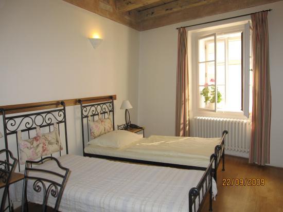 fde8a41e9 HOTEL U CERNE HVEZDY (Praha) - Recenze a srovnání cen - TripAdvisor
