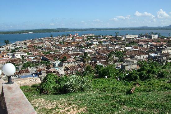 Hotels g Holguin Holguin Province Cuba Hotels.