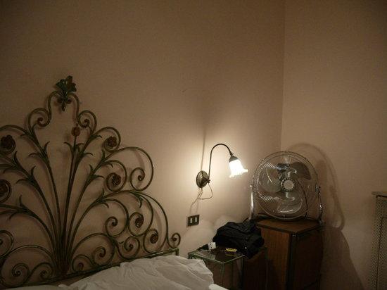 Photo of Alberghi Hotel de Rossi Bari
