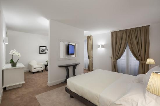 una maison milano 2018 prices hotel reviews milan