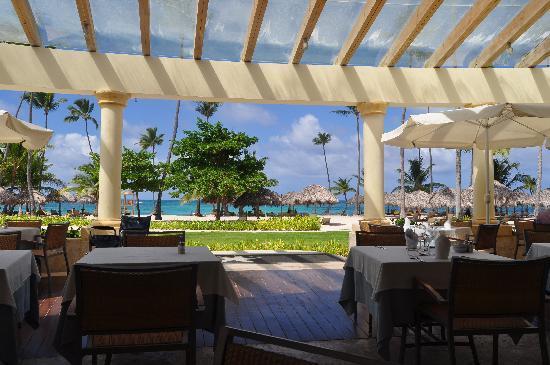 Iberostar Grand Hotel Bavaro: HOTEL