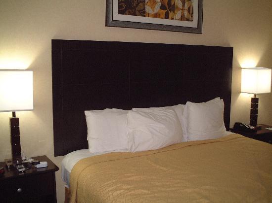 Quality Inn Woodside照片