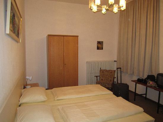 Photo of Europaeischer Hof Hotel Cologne
