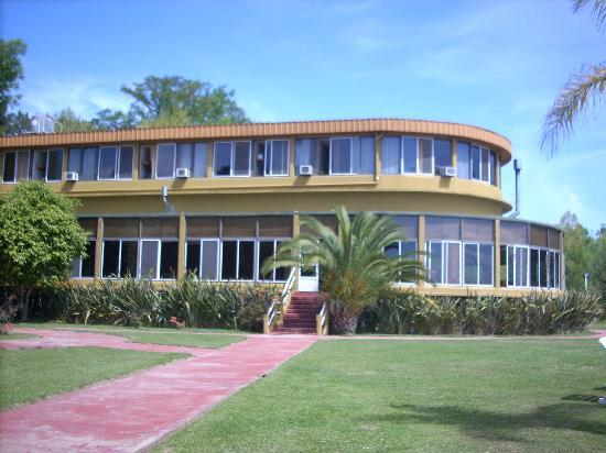 Photo of Marcopolo Inn Nautico Tigre