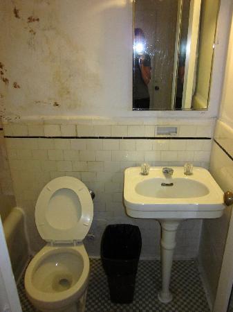 Abstellfl 228 Che So Weit Das Auge Reicht Picture Of Hotel