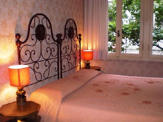 Hotel Gala: CAMERA DOPPIA