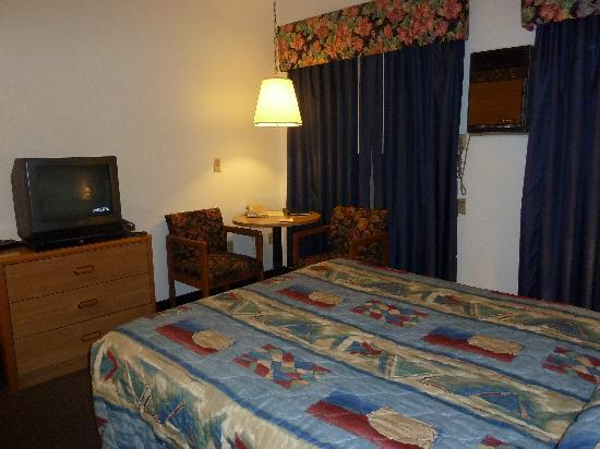 apple tree inn updated 2018 prices hotel reviews. Black Bedroom Furniture Sets. Home Design Ideas