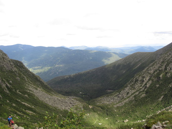 Photo of Mountain Mount Washington at Randolph, NH 03846, United States