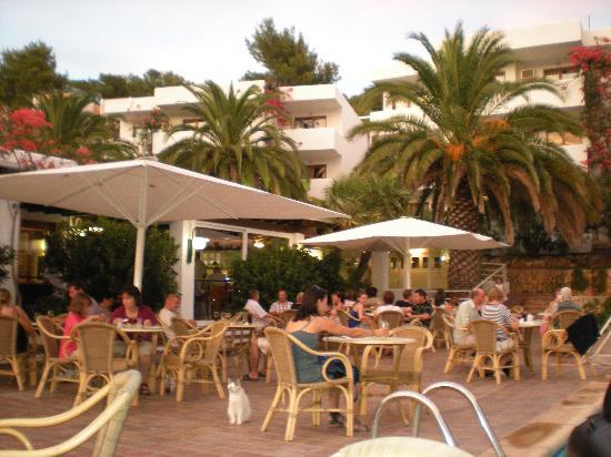 Photo of Complejo San Miguel Park Hotel Ibiza
