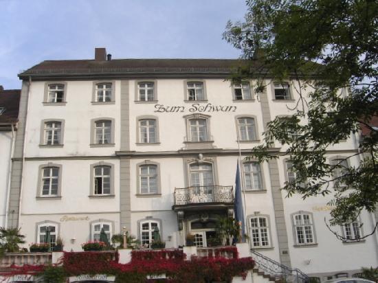 Hotels In Bad Karlshafen Deutschland