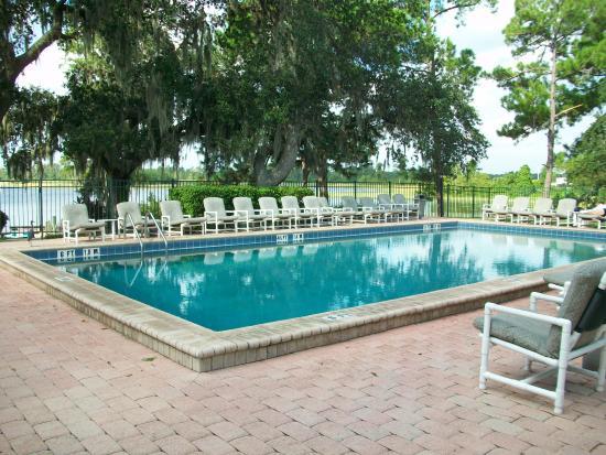 Photo of Grand Lake Resort Kissimmee