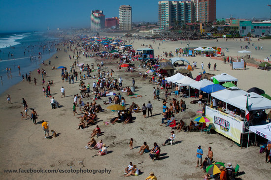 Rosarito Beach 2018 All You Need To Know Before Go With Photos Tripadvisor
