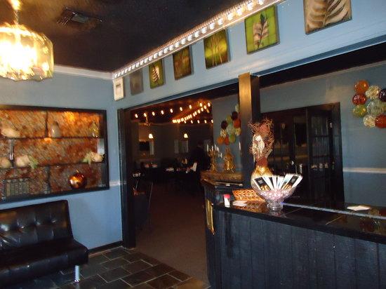 Mia S Italian Bistro Wichita Falls Menu Prices Restaurant Reviews Tripadvisor