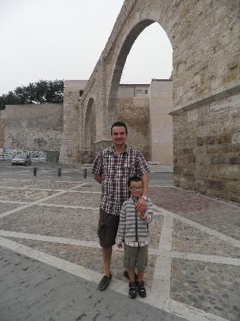 Hostal Serruchi: Hay que volver