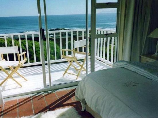 The Bay Lodge張圖片