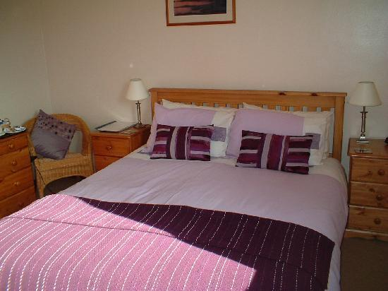 Corrie Glen Bed & Breakfast