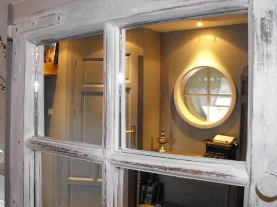 maison de juliette picture of la maison de juliette valentigney tripadvisor. Black Bedroom Furniture Sets. Home Design Ideas