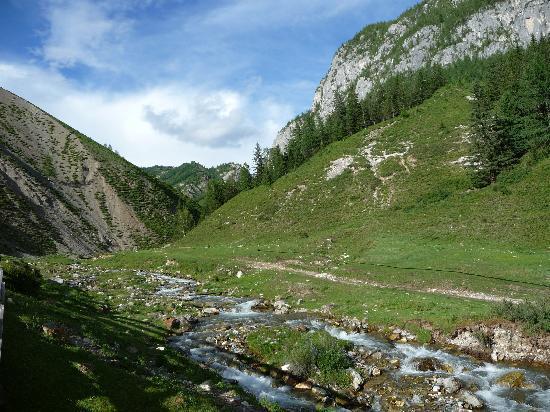 Republic of Altai, Russland: Südaltai