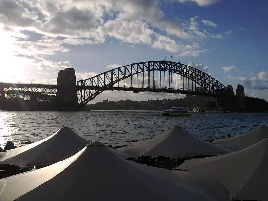 My Ultimate Favorite photo of Sydney
