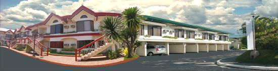 Photo of Linmarr Davao Hotels and Apartelles