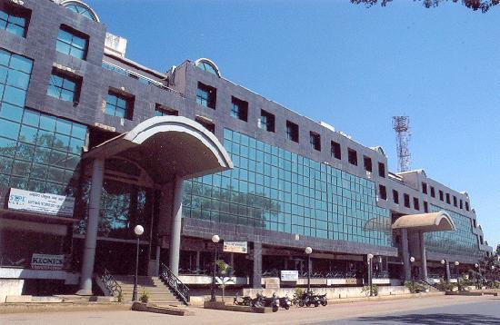 Casino park kd road mysore