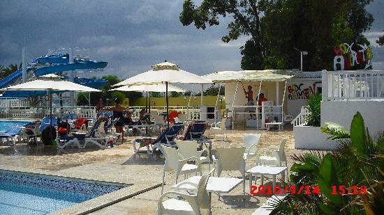 Samira Club 2010
