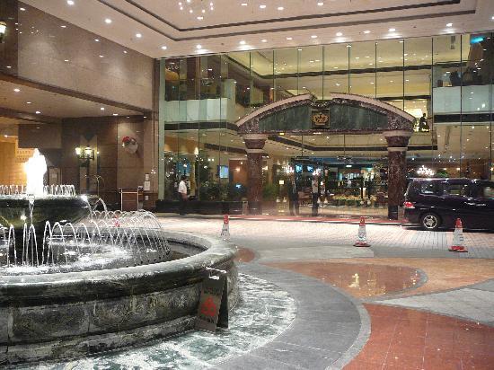 Royal View Hotel $194 ($̶2̶7̶1̶) - UPDATED 2018 Prices
