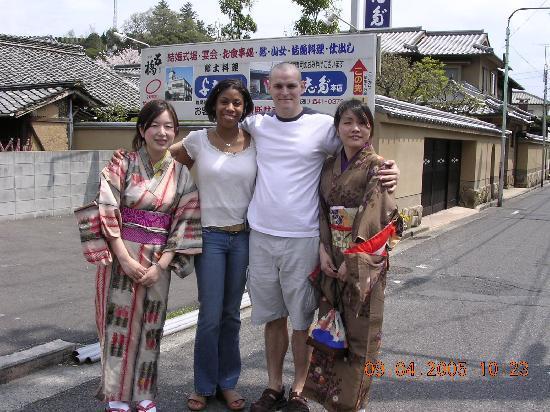 Nubile pussy aimee ryan
