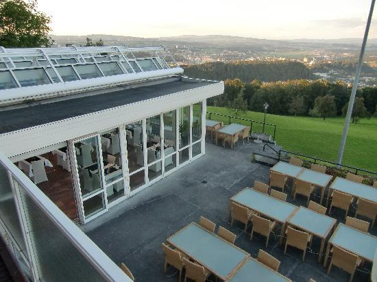 Hotel Ibis Titisee