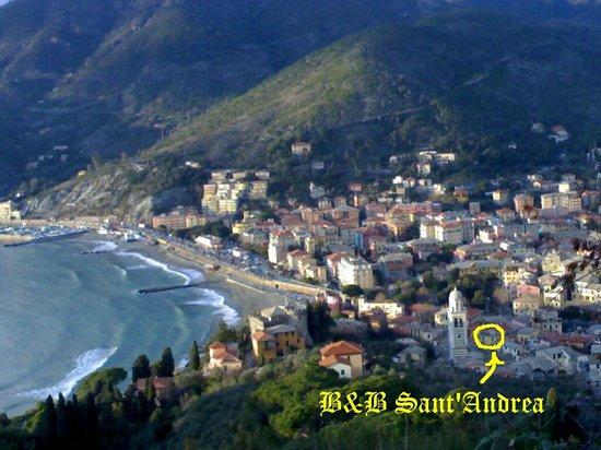 B&B Sant'Andrea