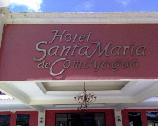 Hotel Chateaubleau: SELF EXPLAINATARY