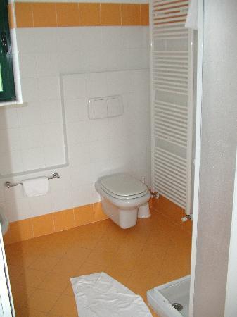 Beautiful Amazing Ghironda Resort Badezimmer Motiv With Motive Fr Badezimmer