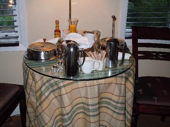Milliken Creek Inn And Spa Tripadvisor