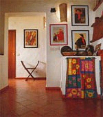Tavira Inn