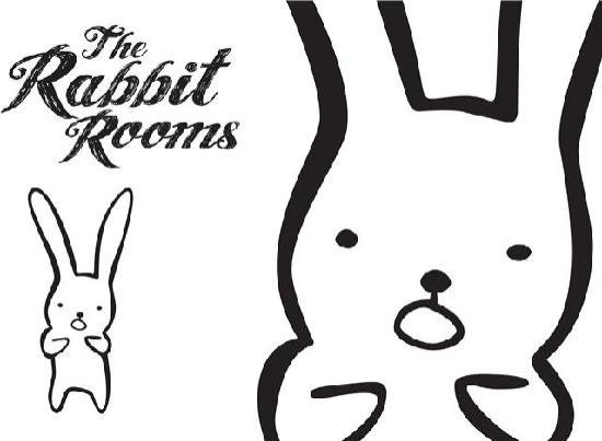 The Rabbit Rooms