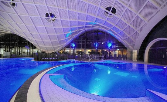 Toskana Therme Bad Orb   2018 All You Need To Know Before You Go (with  Photos)   TripAdvisor