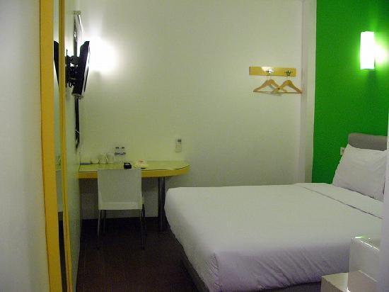 amaris hotel diponegoro 16 2 4 updated 2019 prices reviews rh tripadvisor com