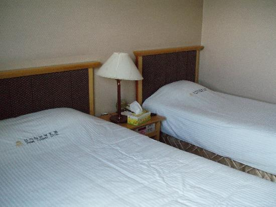 Prime Tourist Hotel