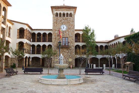 Hapimag Resort Mas Nou $116 ($̶1̶3̶1̶) - Prices & Hotel ...