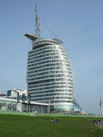 City Hotel Bremen Tripadvisor