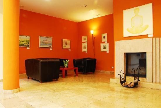 Alfa Hotel Fiesta: ALFA_HOTEL_FIESTA_LOBBY2