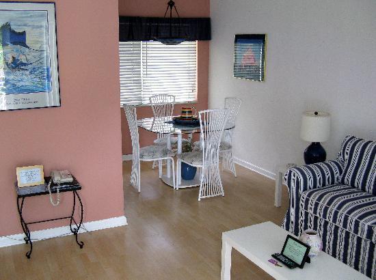 Kira Mar Waterfront Villas Docks Updated 2018 Prices Motel Reviews Fort Lauderdale Fl