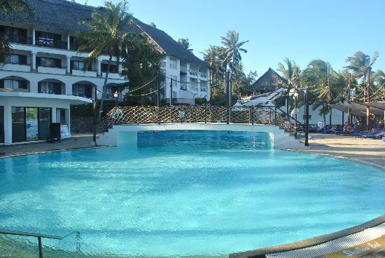 Voyager Beach Resort Mombasa Kenya Reviews Photos Price Comparison Tripadvisor