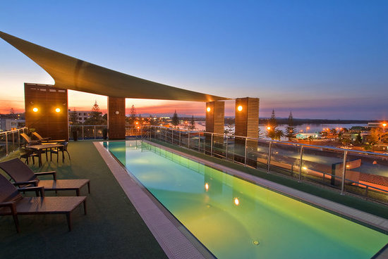 Excelsior Motel Port Macquarie