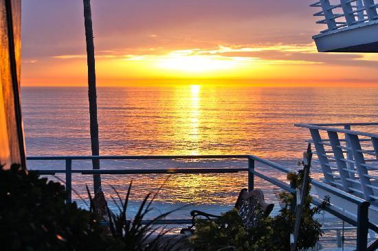 laguna riviera beach resort updated 2018 prices hotel. Black Bedroom Furniture Sets. Home Design Ideas