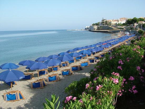 Photo of Hotel Riviera Bleu Diamante