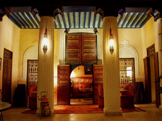 Photo of Riad Armelle Marrakech
