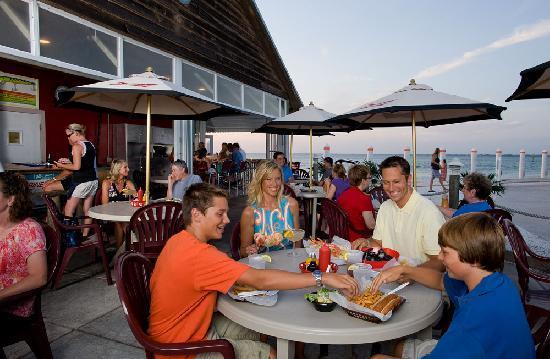 Official Sarasota Tourism Office photo